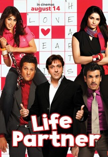 LifePartner