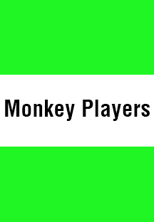 MonkeyPlayers