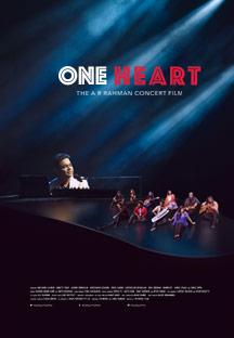 one-heart