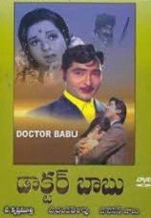 DoctorBabu