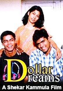 DollarDreams