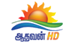Athavan TV HD