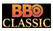 BBO Classic
