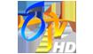 ETV Telugu HD