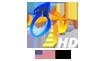 ETV Telugu HD US