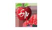 ETV Life US