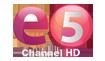E5 TV