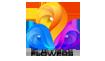 Flowers USA