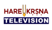 Hare Krishna TV