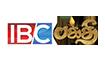 IBC Bakthi