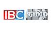 IBC Tamil