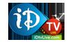 Id TV