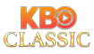 KBO Classic