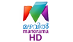 Mazhavil Manorama HD