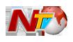 NTV International