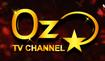 OZ Star