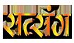 Satsang TV