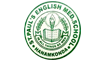 1992 Batch School Get together - St Pauls High School Hanamkonda