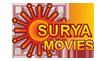 Surya Movies