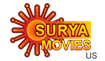 Surya Movies US