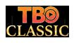 TBO Classic