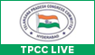 TPCC Live