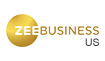 Zee Business US