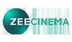 Zee Cinema US