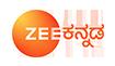 Zee Kannada US