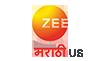Zee Marathi US