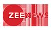 Zee News US