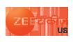 Zee Talkies US