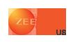 Zee Tamil US
