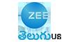 Zee Telugu US