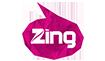 Zing TV US