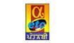Alpha ETC Punjabi