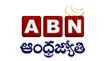 ABN Andhra Jyothi  High Quality