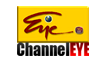 Channel Eye