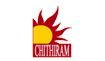 Chithiram TV