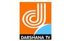 DarshanaTV
