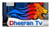 DheeranTV