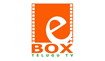 eBox TV