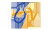 ETV Telugu US