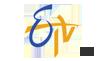 E TV UK