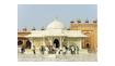 Fatehpur