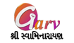 Garv Shri Swaminarayan