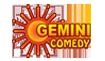 Gemini Comedy Free Trial