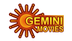 Gemini Movies Free Trial