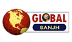 Global Sanjh TV