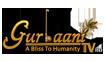 Gurbani TV